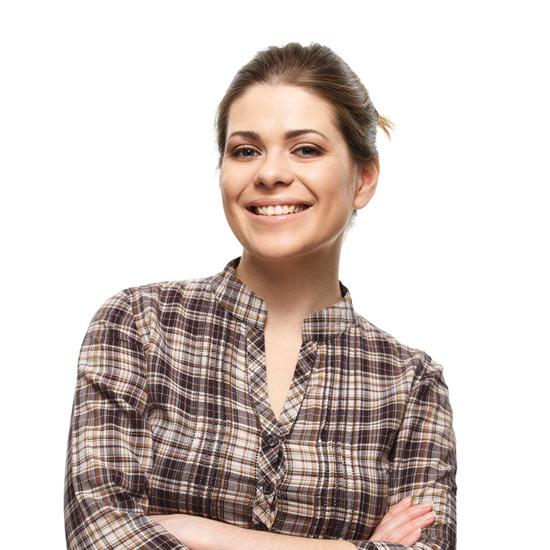 ирина маркетолог